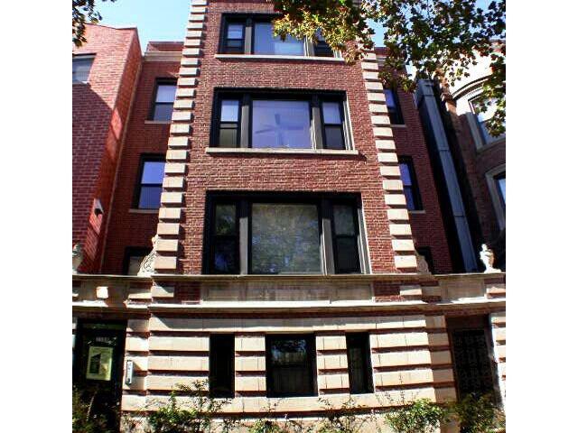 5508 S. Cornell Avenue Photo 1