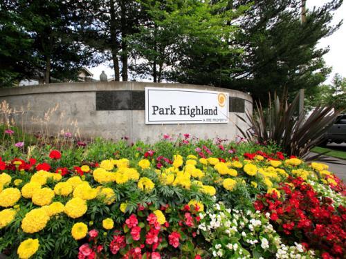 Park Highland Photo 1