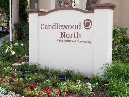 Candlewood North Photo 1