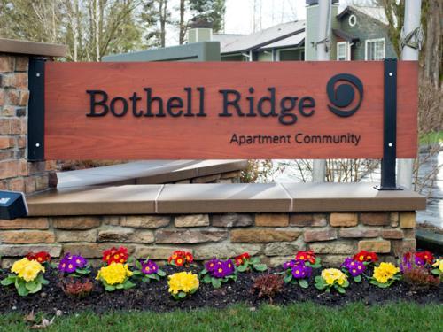 Bothell Ridge Photo 1