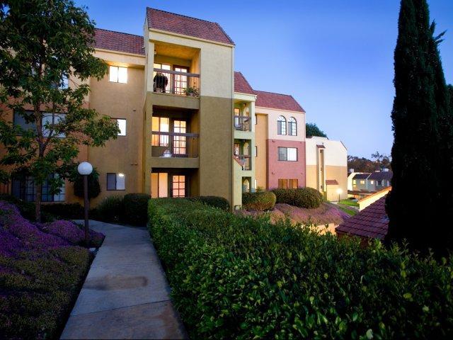 601 Telegraph Canyon Road, Chula Vista, CA 91910 | HotPads