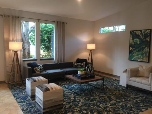 The Retreat at Maple Hill Apartments Photo 1