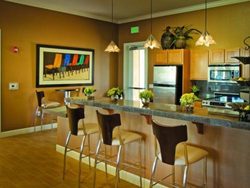 Ashton Parc Apartments Photo 1