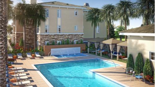 Valentia Apartment Homes Photo 1