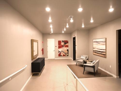 Idora Apartments Photo 1