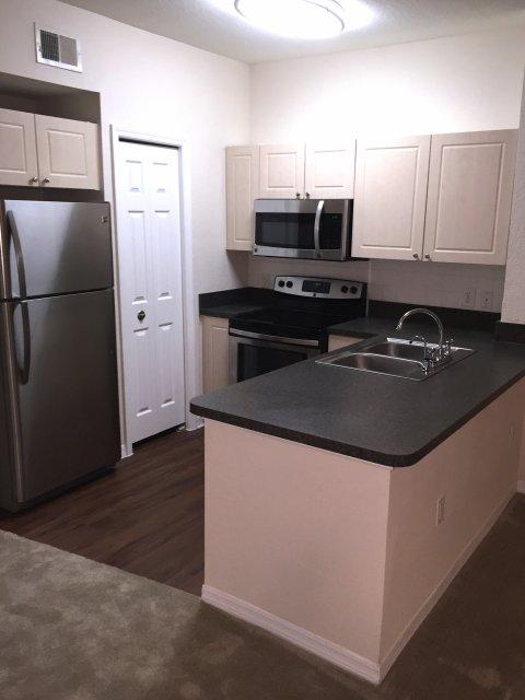 Addison Park at 10328 Venitia Real Avenue, Tampa, FL 33647 | HotPads