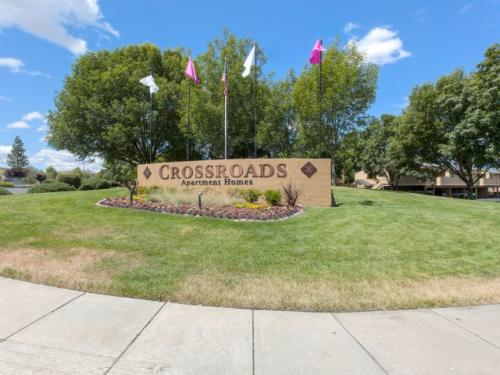 Crossroads Photo 1