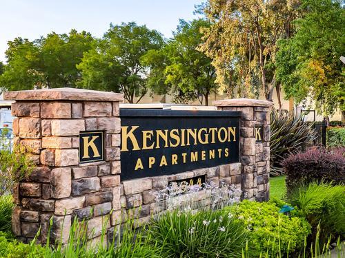 Kensington Photo 1
