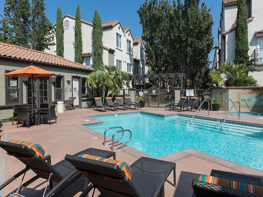 La Terraza at 470 Saratoga Avenue, San Jose, CA 95129   HotPads