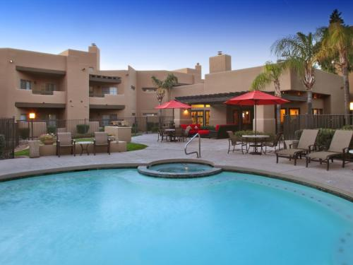 Broadstone Scottsdale Horizon Photo 1