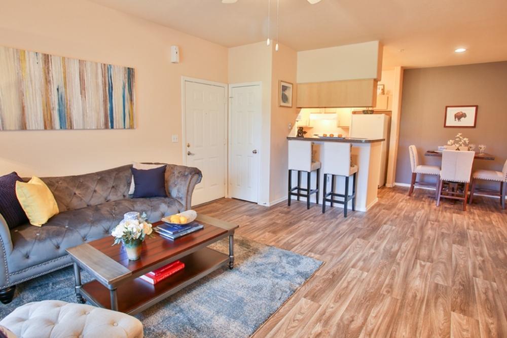 Stone Canyon Arizona at 5210 E Hampton Avenue, Mesa, AZ 85206 | HotPads