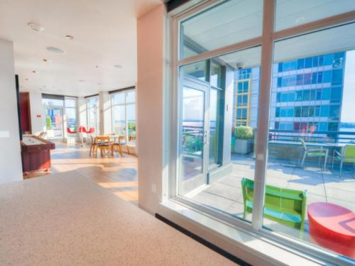 Alto Apartments Photo 1