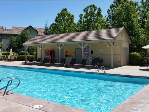 Rocklin Ranch Apartments Photo 1