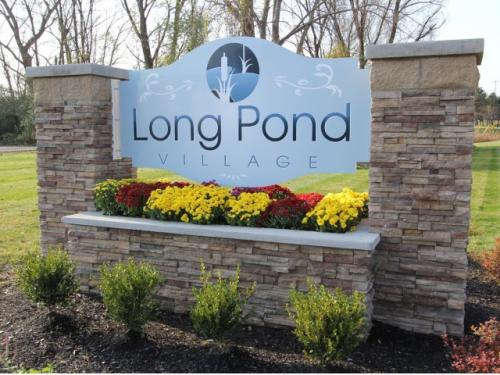 Long Pond Village Apartments Photo 1