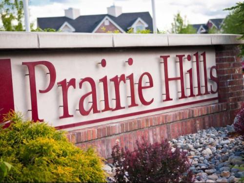 Prairie Hills I Photo 1