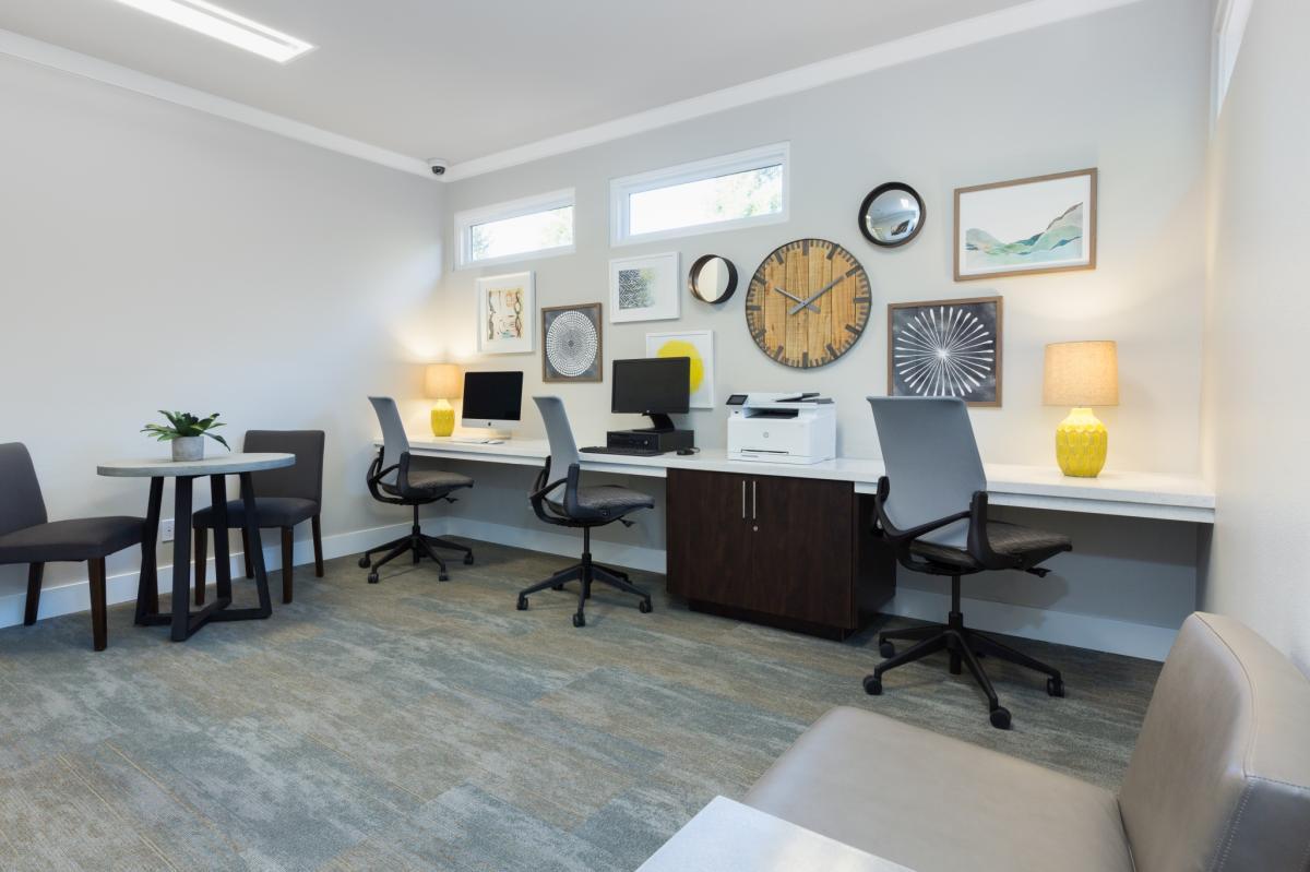 Apartments For Sale In Pleasanton Ca