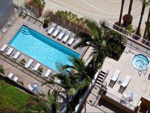 1900 Ocean Beach Club at 1900 E Ocean Boulevard  Long Beach  CA 90802    HotPads. 1900 Ocean Beach Club at 1900 E Ocean Boulevard  Long Beach  CA