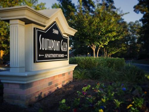 Southpoint Glen Apartments Photo 1