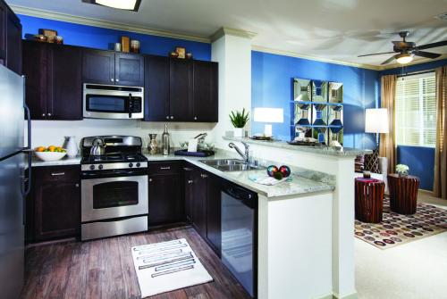 501 Murphy Ranch Road Photo 1