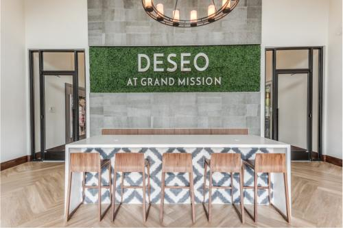 Deseo at Grand Mission Photo 1