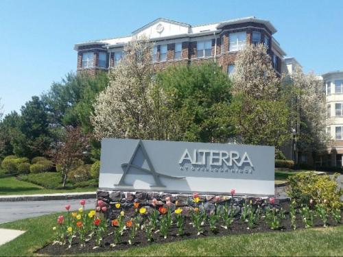 Alterra at Overlook Ridge Photo 1
