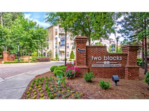 Two Blocks Photo 1