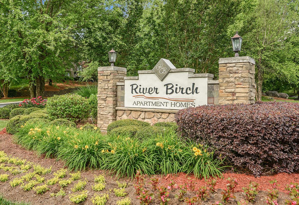 River Birch Apartment Homes - Charlotte, NC | HotPads