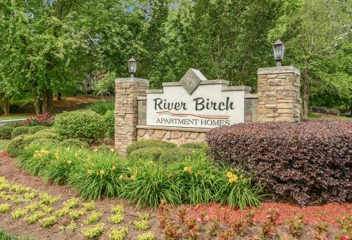 River Birch Apartment Homes Photo 1