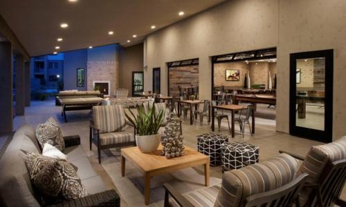 Trellis Apartments Photo 1