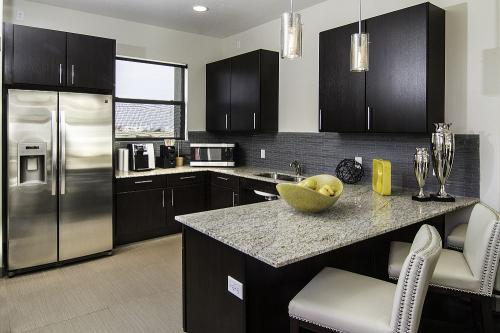 Eaglewood Lofts Photo 1