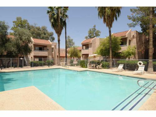 17602 N Cave Creek Road Photo 1