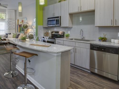 The Ivy Residences at Health Village Photo 1
