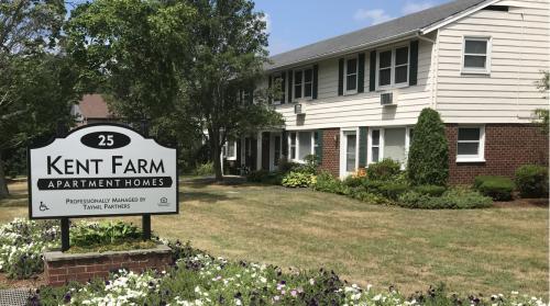 Kent Farm Apartment Homes Photo 1