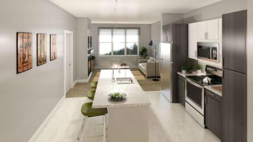 Apartments for Rent in Worcester County, MA - From $140 | HotPads