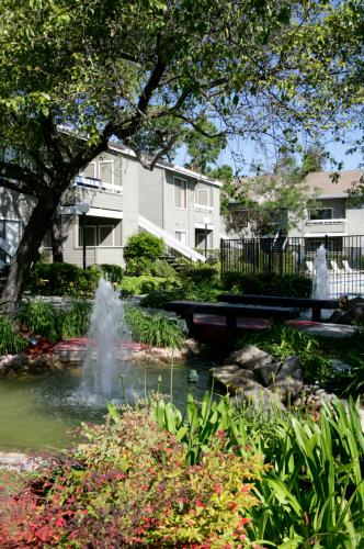 Monte Vista Apartments Photo 1