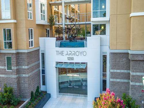 The Arroyo Residences Photo 1