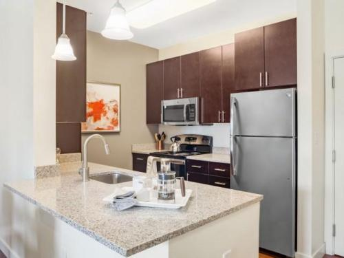 Norfolk County, MA Apartments for Rent from $1 6K to $5 1K+