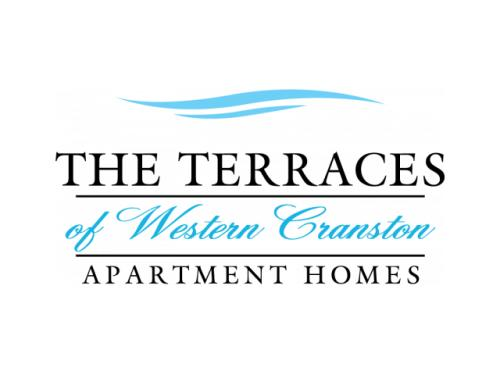 Terraces of Western Cranston Photo 1