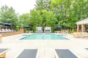 2 Bedroom Apartments For Rent In Tewksbury Ma 21 Rentals Hotpads