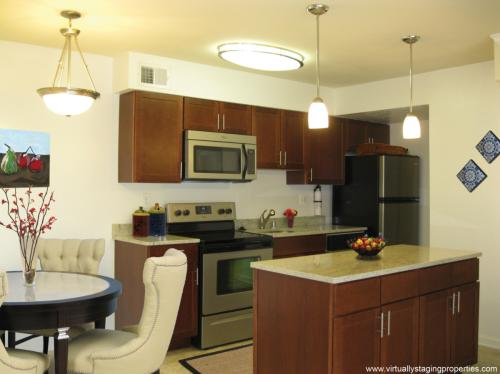 Tamarron Apartments Photo 1