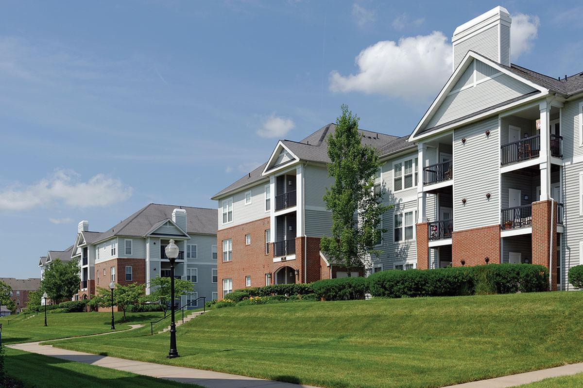 the apartments at cambridge court at 386 attenborough drive rosedale md 21237 hotpads