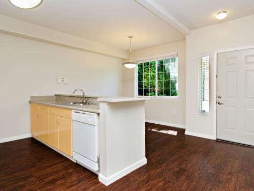 Springbrook Apartments Photo 1