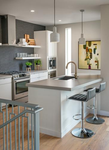 Novella at Arcadia Luxury Leased Townhomes Photo 1