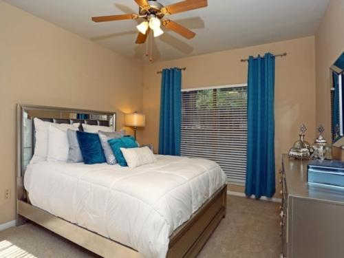 The Village at Gracy Farms Apartments Photo 1