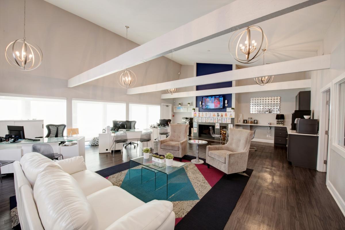 Spyglass Hill Apartments Photo 1