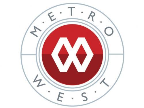 Metro West Photo 1