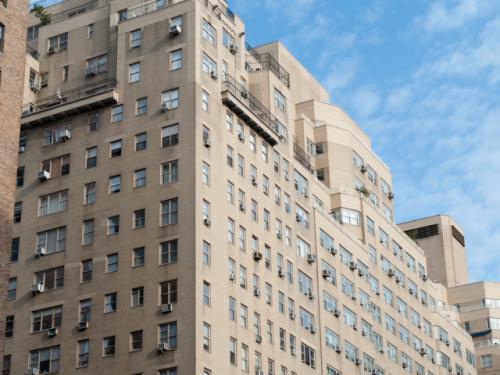 30 Park Avenue Photo 1