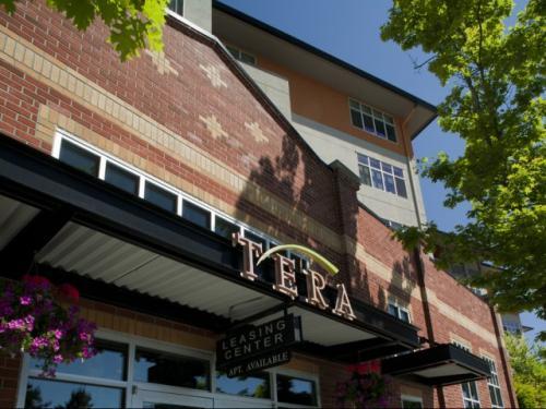 Tera Apartments Photo 1
