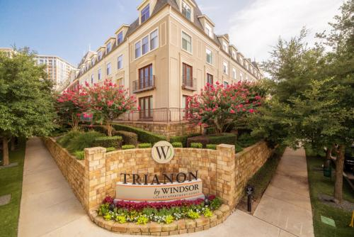 Trianon by Windsor Photo 1