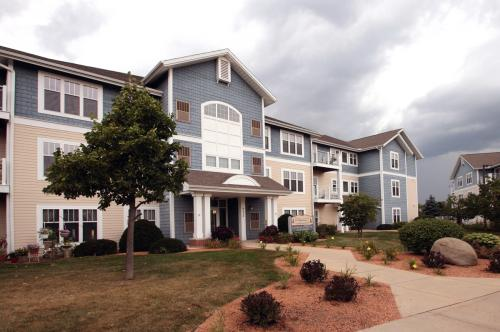 Door Creek Apartments Photo 1